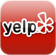 Nappy Lam DDS Reviews on Yelp